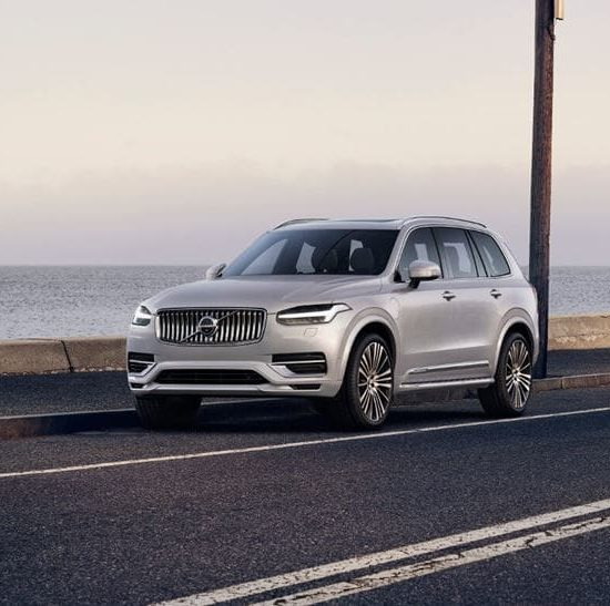 volvo xc90 leasing angebote beste volvo xc90 schn ppchen. Black Bedroom Furniture Sets. Home Design Ideas