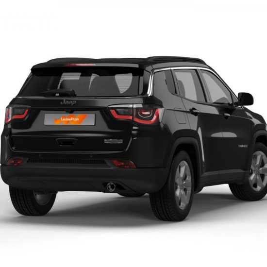 Jeep Compass 1.4 MultiAir Active Drive Limited ( LAGERWAGEN ) für 172,55 € brutto/ Monat