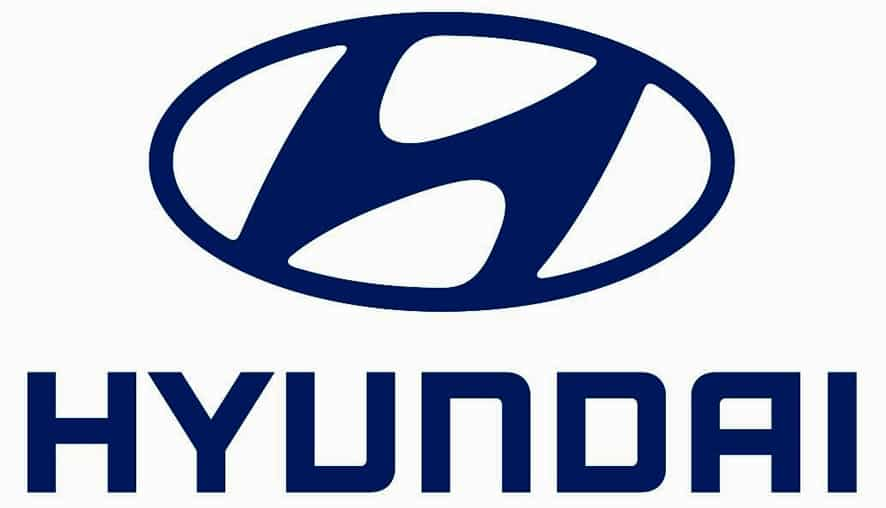 Hyundai Leasing Angebote