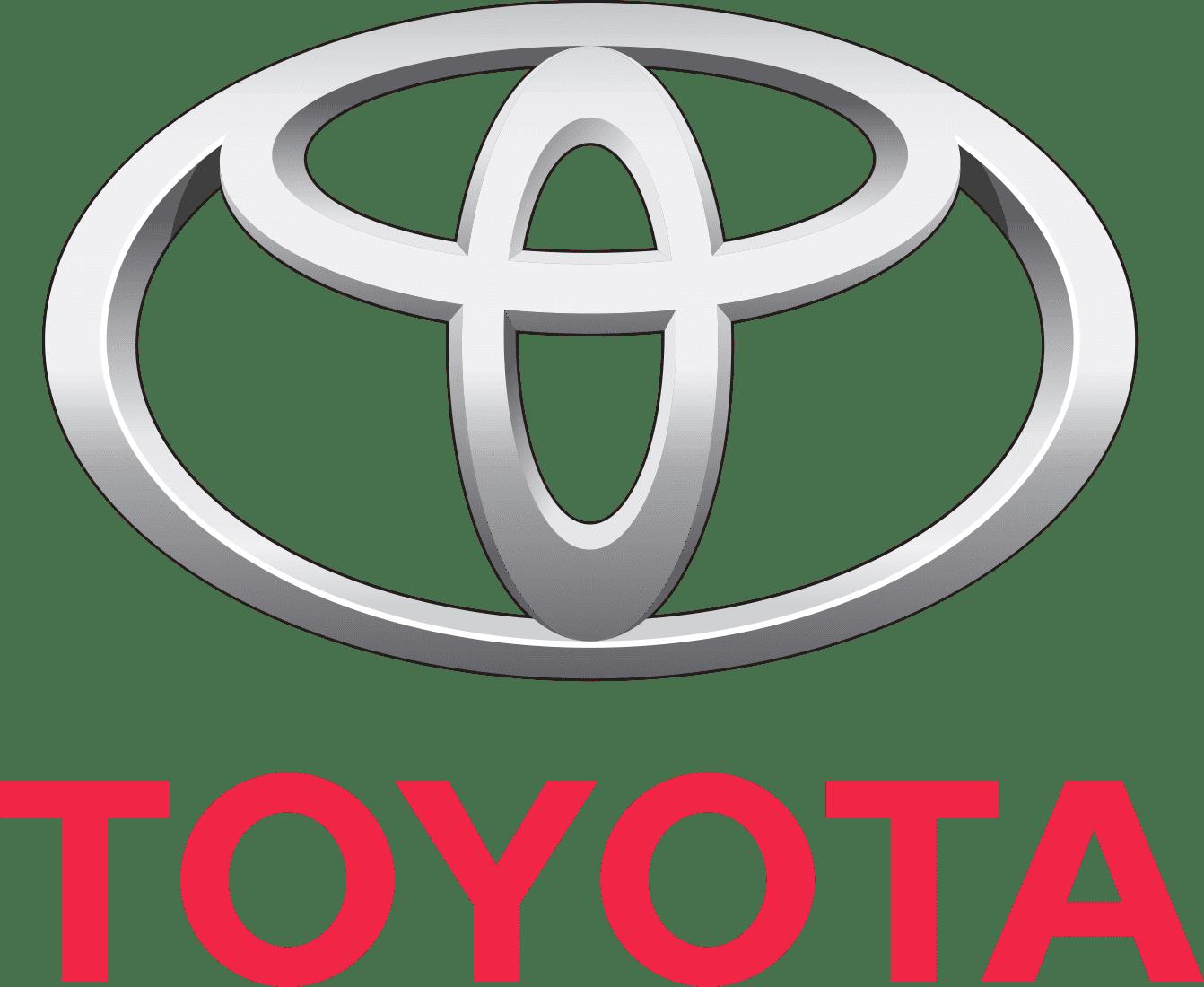 Toyota Leasing Angebote