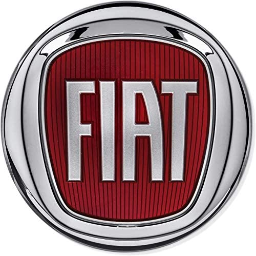 Fiat Leasing Angebote