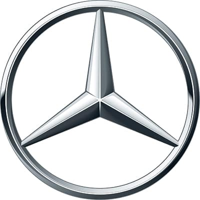 Mercedes Leasing Angebote