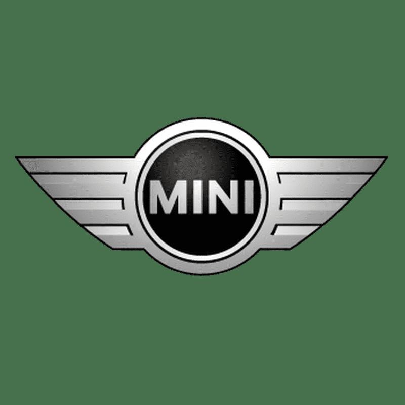MINI Leasing Angebote