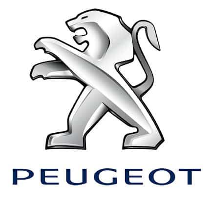 Peugeot Leasing Angebote