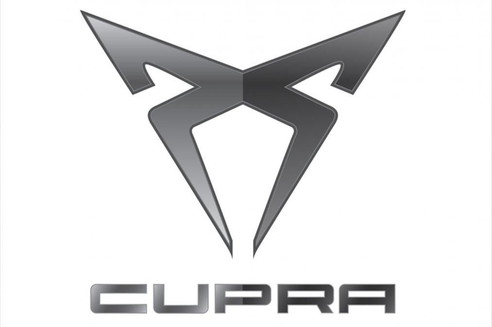 Cupra Leasing Angebote