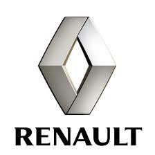Renault Leasing Angebote